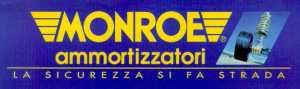 logo_monroe
