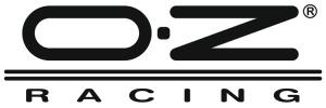OZ_Racing_Logo