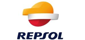 Repsol3