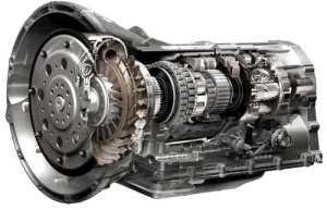 cambio-automatico-6255-MLB5035752212_092013-O